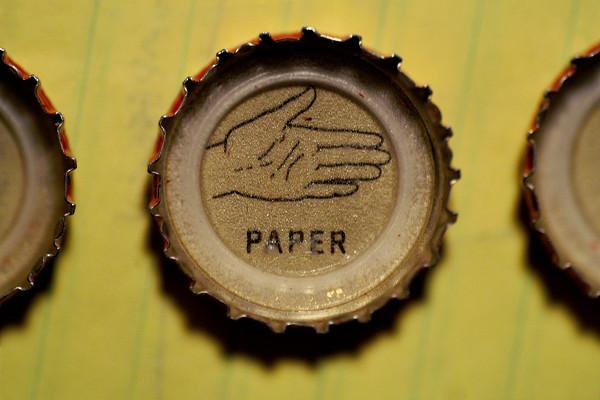 beer-paper-cap-041013