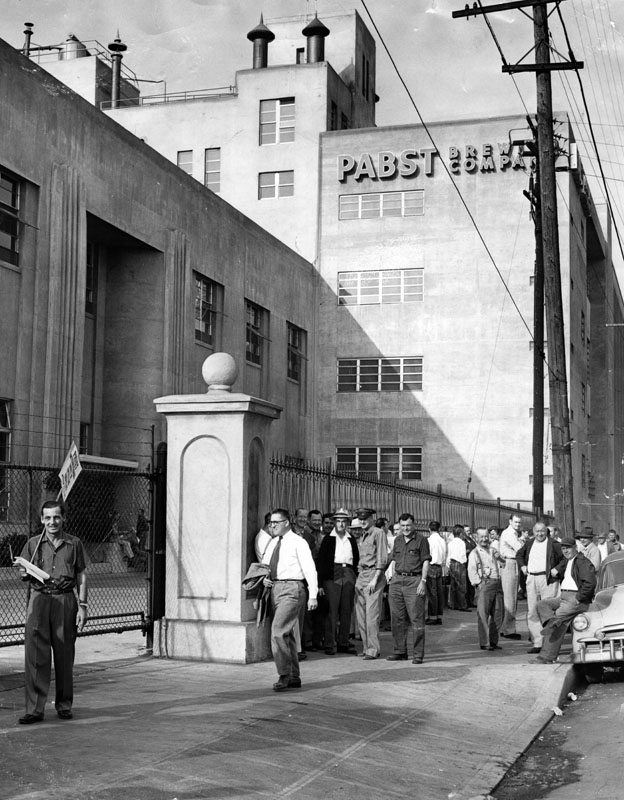 brewery1954