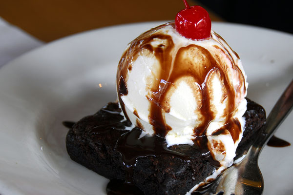 browniecomfort