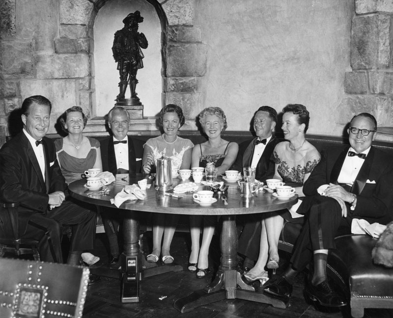 caveclub1959