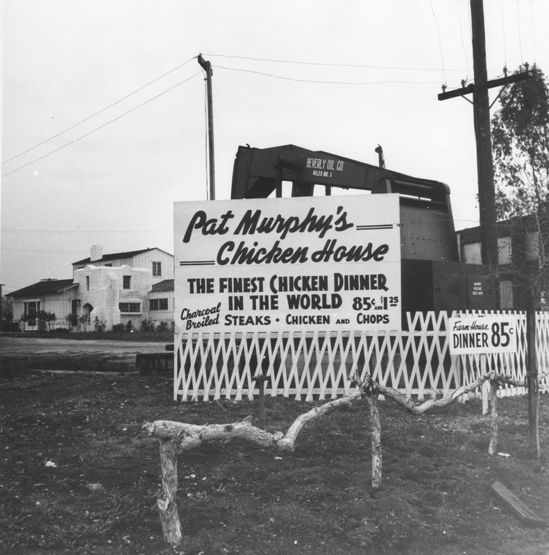 chickenhouse1940