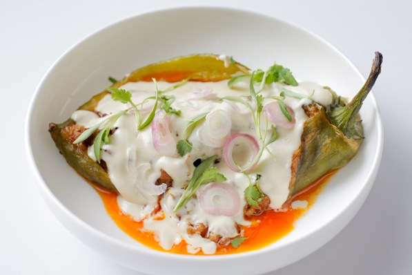 chile-relleno-recipe