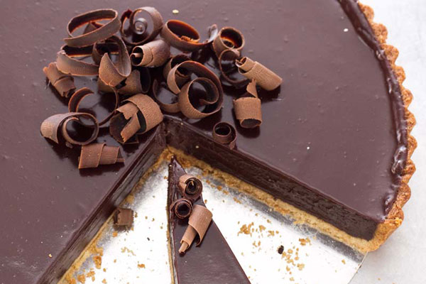 chocolate_tart_slider