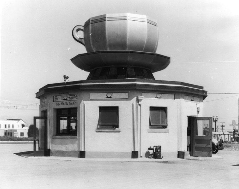 coffeecupcafe