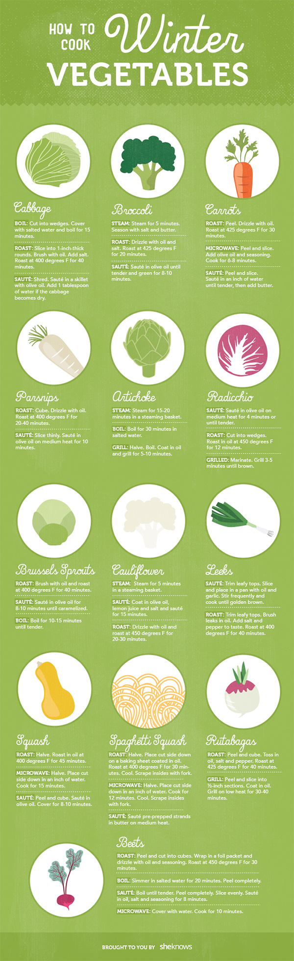 "Image by <a href=""http://www.sheknows.com/food-and-recipes/articles/1058167/winter-vegetables-infographic"">SheKnows</a>"
