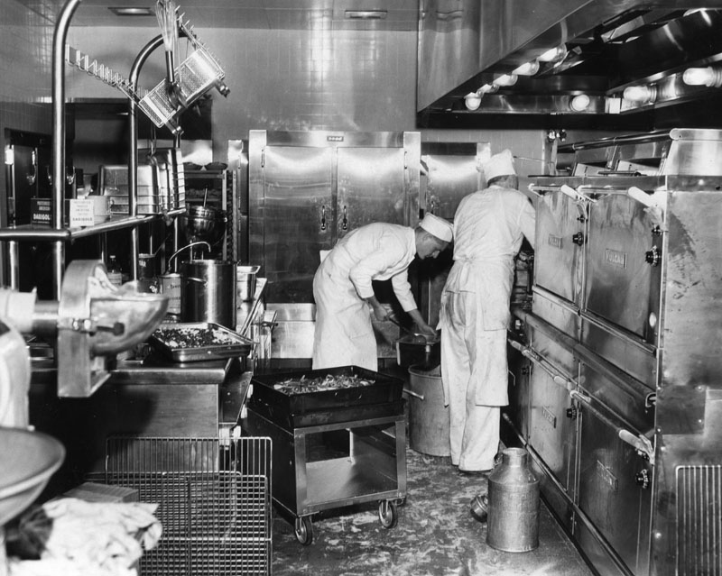 courthousecafeteria1959