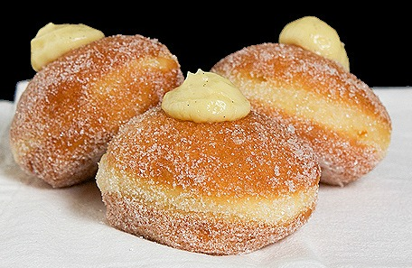 donutcream