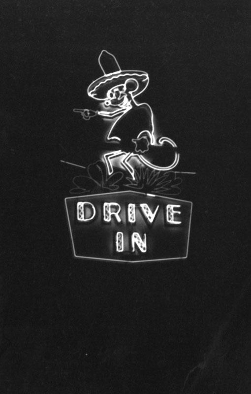 drivein1930