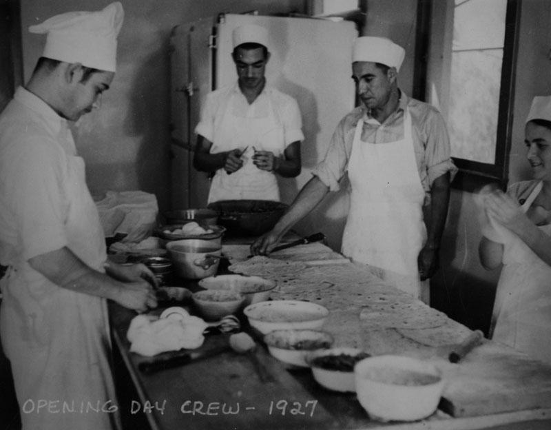 elcholo1927