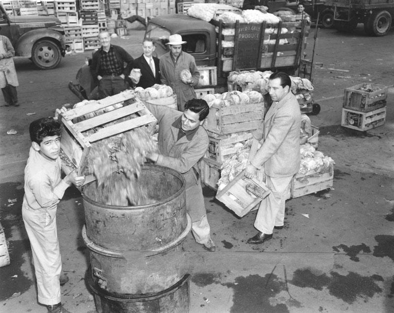 farmers1946