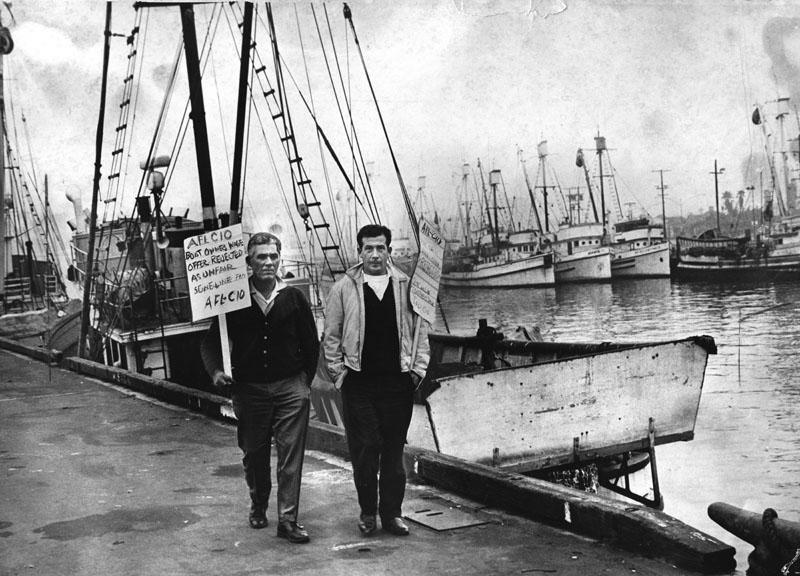 fishermen1965