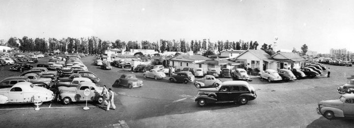 fmlot1940