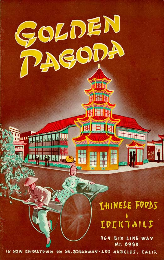 goldenpagoda-cov