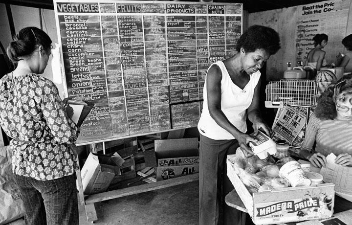 grocerycoop