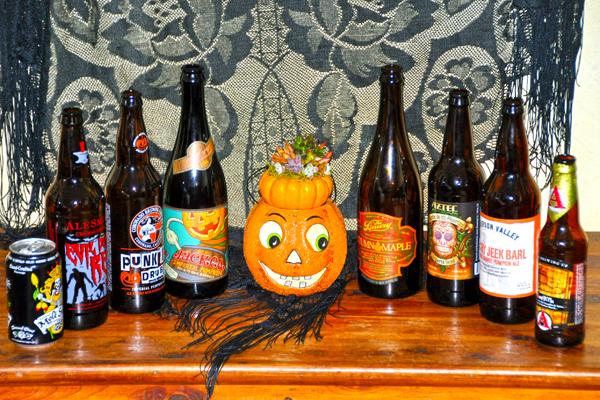 halloween-beer-600-400