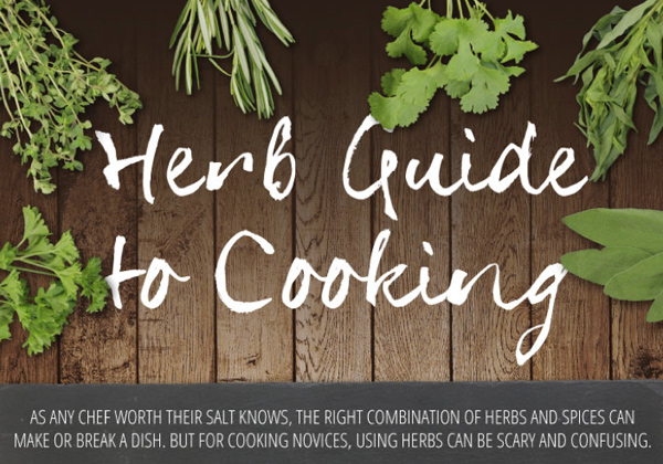 "Photo by <a href=""http://www.heitonbuckley.ie/tips-advice/herb-guide-to-cooking.html"">Heiton Buckley</a>"