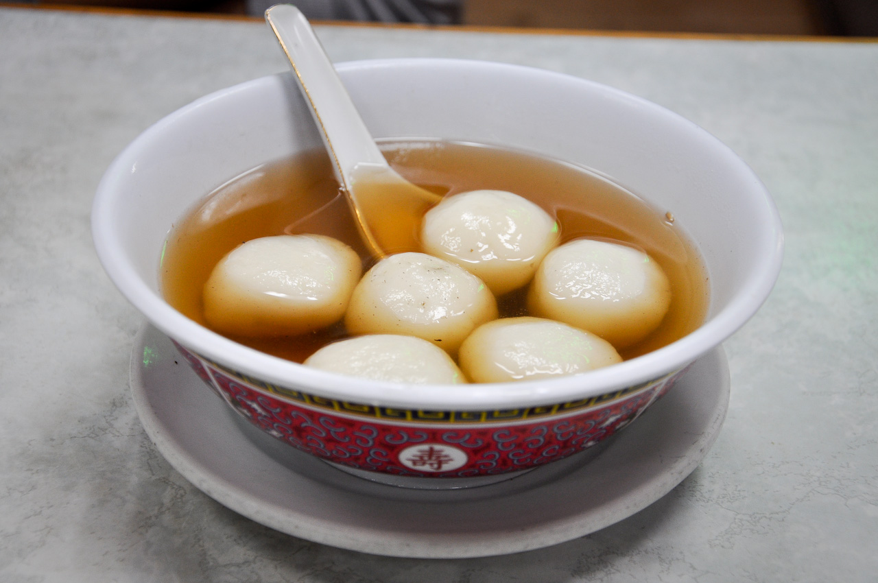 Recipe tang yuan glutinous sweet rice balls kcet 2909170208e1bcc1a8ddo forumfinder Choice Image