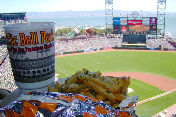 baseballfood1