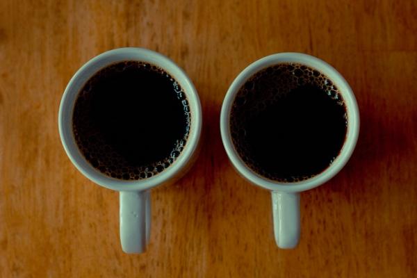 blackcoffeestudy