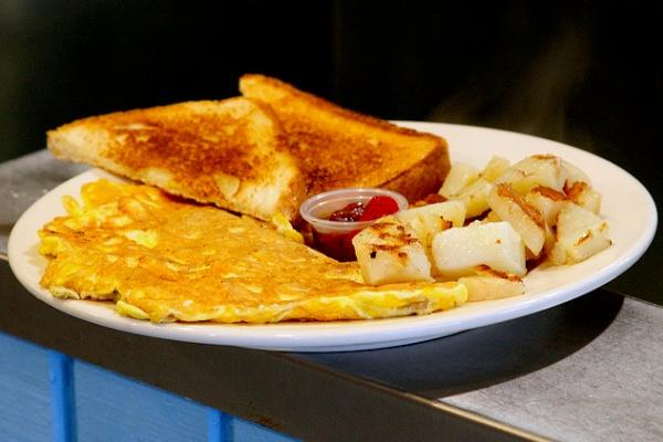 breakfast1-600