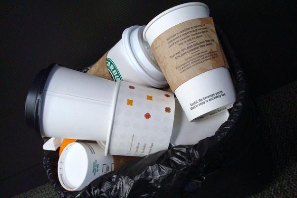 caffeine1-600