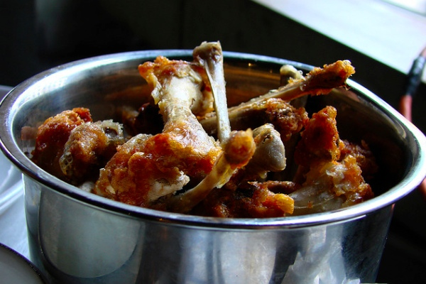chickenbones-600