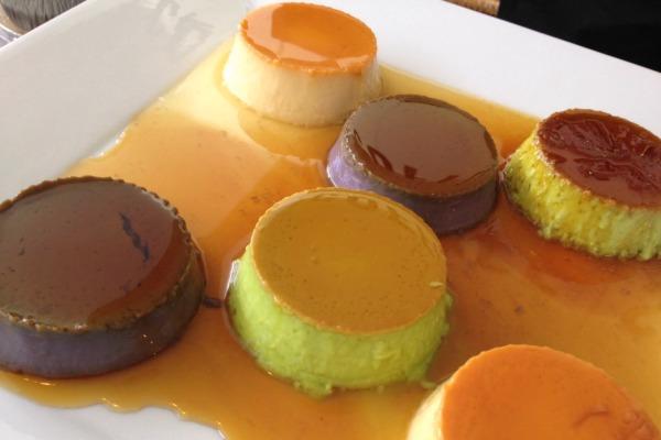 Crème Caramel | Photo by Crème Caramel LA