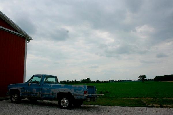 farmbillpreview1-600