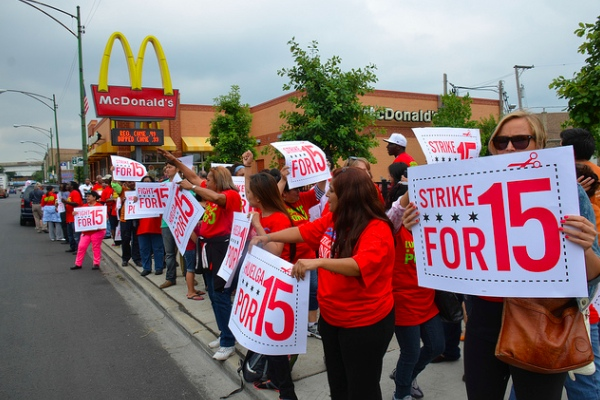 fastfoodworker1