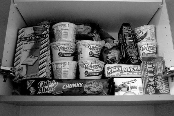 foodjargon1-600
