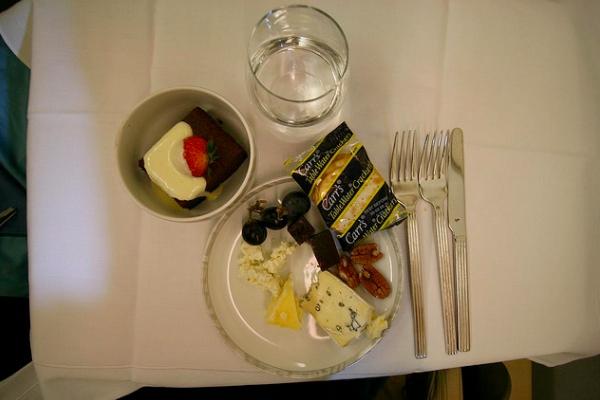 foodpairing1