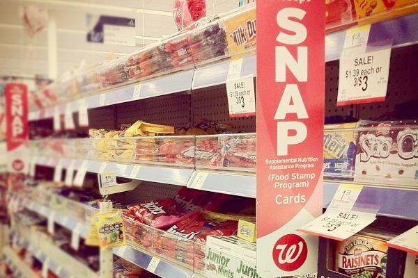 foodstampcuts1-600