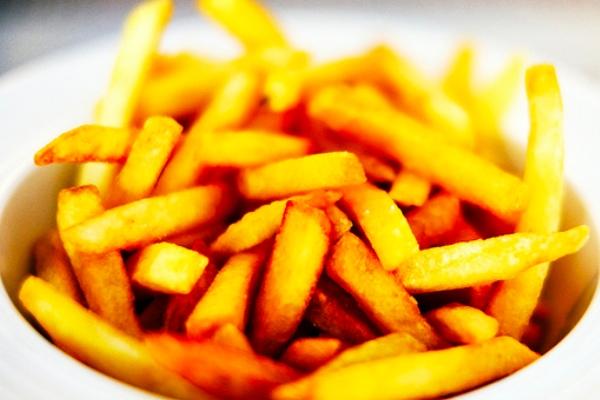 fries1-600