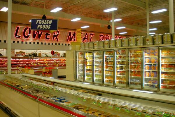 frozenfoods-600