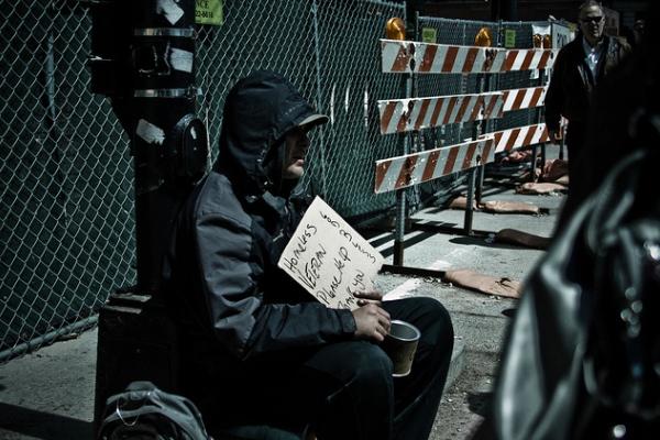 homelessvet1