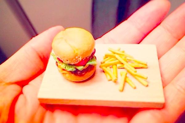 minifoods_05