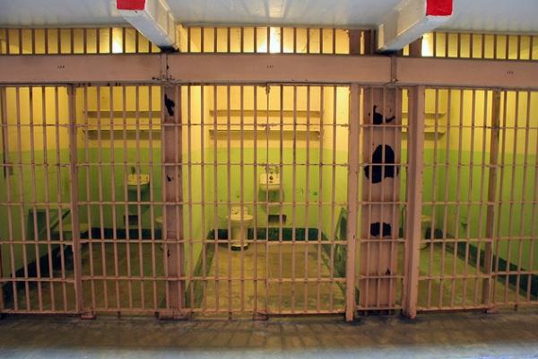 prison1-600
