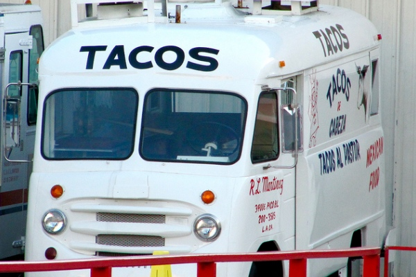 tacotruck1-600