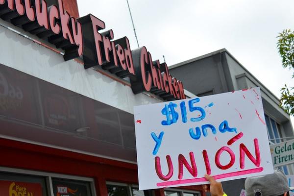 unionfast1
