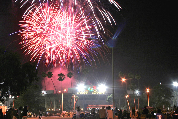 july42015festivities