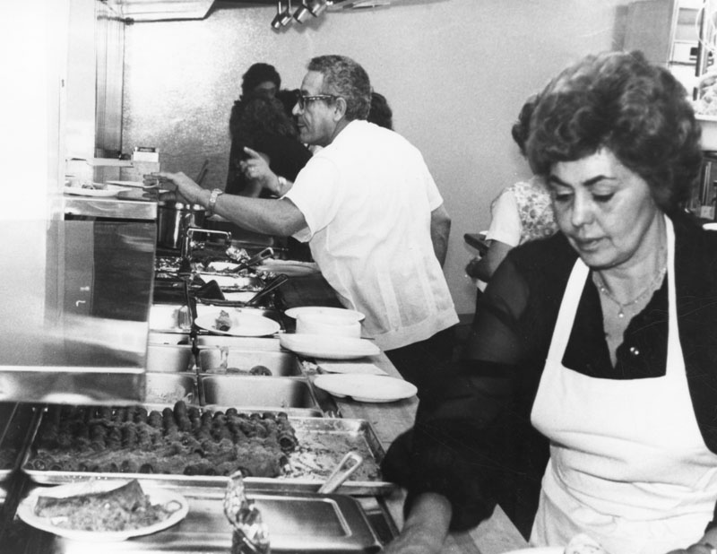 mexicankitchen1980