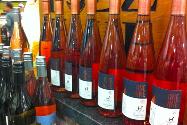 one-wine-600-400