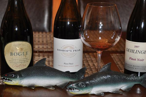 pinot-salmon-600-400