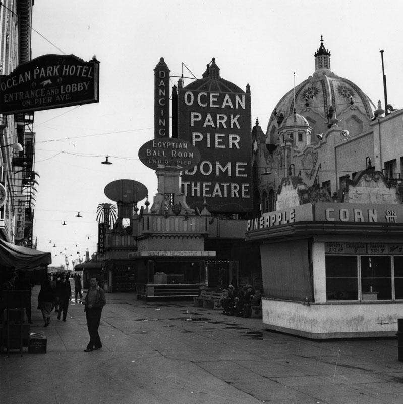 promenade1940