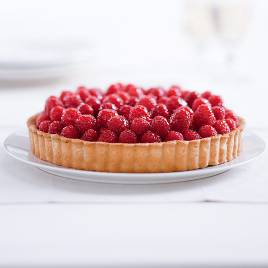 raspberrytart.jpg