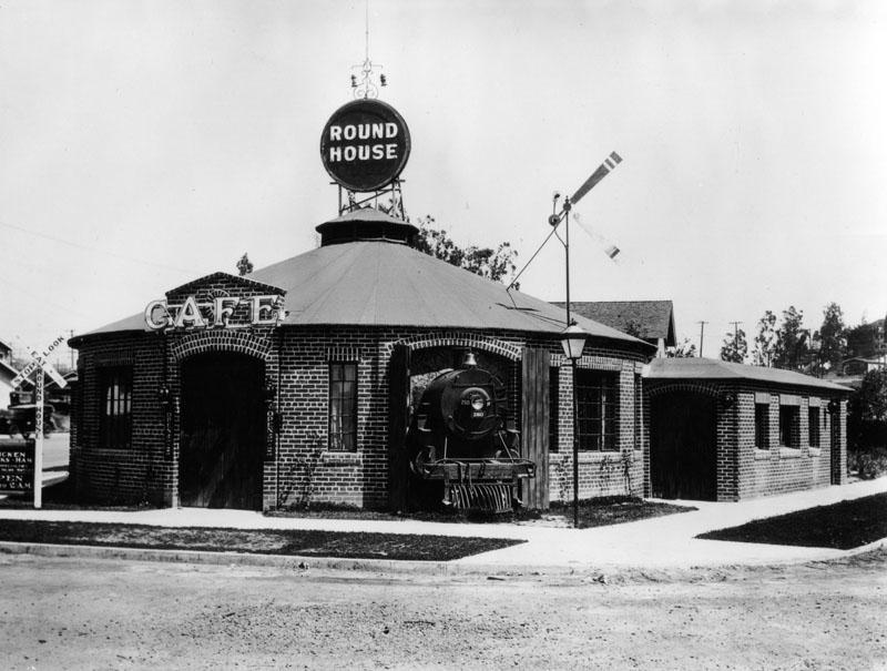 roundhousecafe