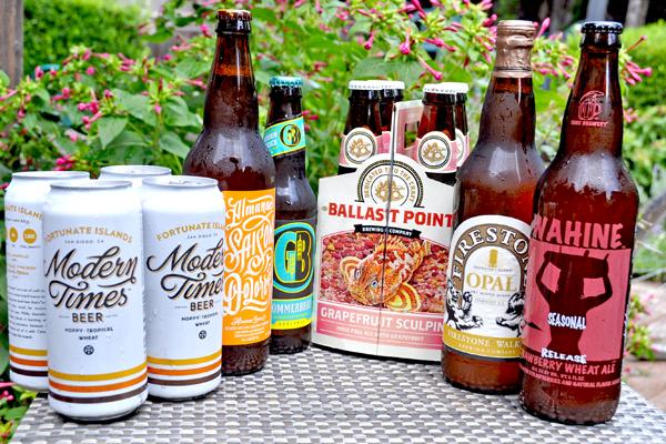 sum-beers15-600-400