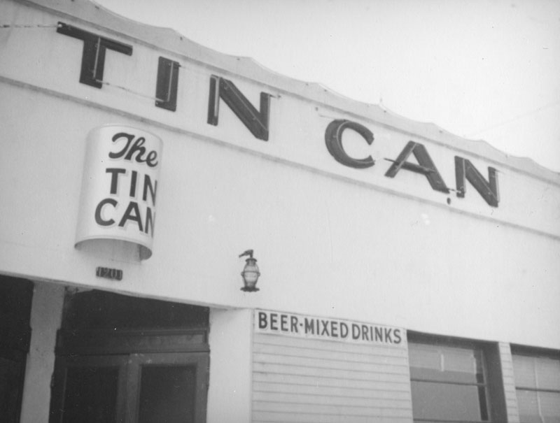 tincan1938