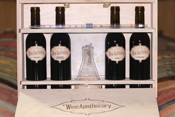 wine-apothecary-600-400