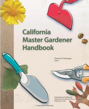CaliforniaMasterGardener